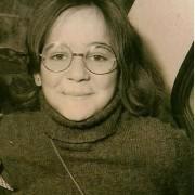 Gloria S. de Castro Prieto