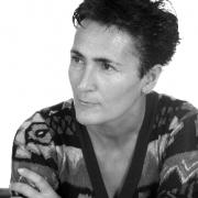 Gloria Pérez González