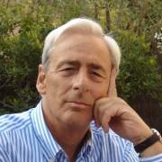 Gonzalo Die Fagoaga