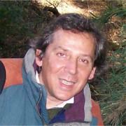 Gonzalo Enrique Marí