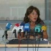 María Graciani