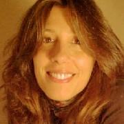 Graciela Bárbulo