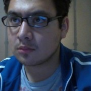 Cristian Abraham Rodriguez Dominguez