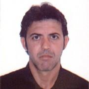 Gregorio Lucas Mármol Prats