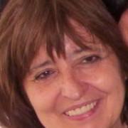 Elisa Núñez Mateos