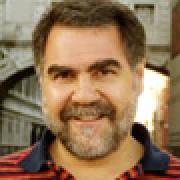 Guillermo Daniel Leone