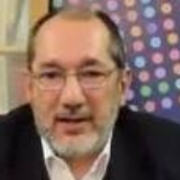 Gustavo Nestor Fernández Nestor Fernández