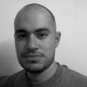 Gustavo Fernando Reyes