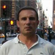 Germán Vayón
