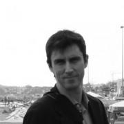Marc Casas Segura