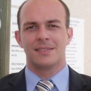 Adolfo Hamer
