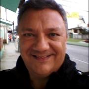 Héctor D'Alessandro