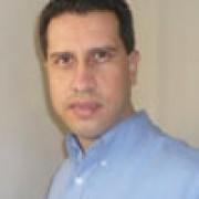 Hector Jayat Estrada