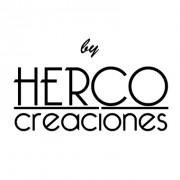 HERCO creaciones