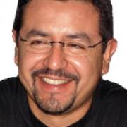 Humberto González Ortiz