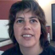 Susana Carrillo Sanchez