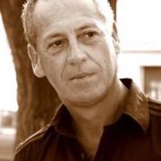 Horacio Mesón