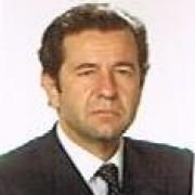 Ignacio García-Badell
