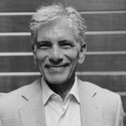 Ignacio Pradera