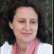 Rosario Lara