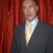 Rafael Andrés Alemañ Berenguer
