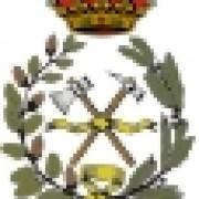 Colegio Oficial y Asociación de Ingenieros de Montes