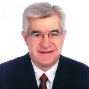 Juan Mari Iraola Aguirrezabal