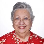 Isabel Blas