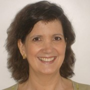 Isabel Solanich