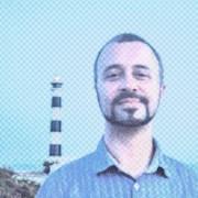 Isidro Tomasa