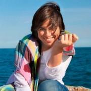 Isabel Soria Rodríguez