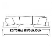itifounjoum