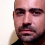 Iván Lasso Clemente