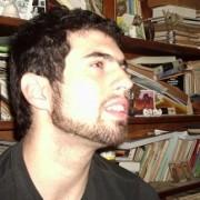 Jaén Motta Méndez