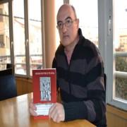 José Antonio Gracia Ginés