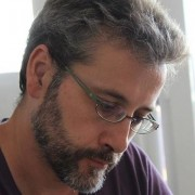 Jaime Molina García