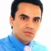 Jaime Puyana Ospina