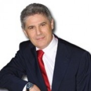 Jesús A. Lacoste