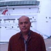 José Alberto Martínez González