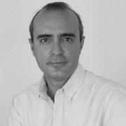 José Ángel Martí Vento