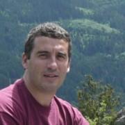 Jose Antonio Mielgo González