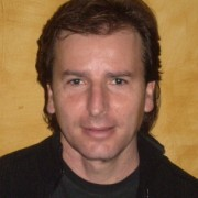 Carles Casadó