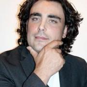 David Sánchez Gómez