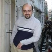 José Alfonso Pérez Martínez