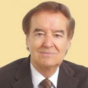 Javier De Lucas Linares
