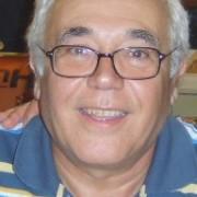 Javier Dominguez Garcia