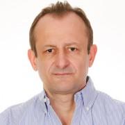 Javier Luis Peral