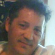 F.javier Muñoz Rodriguez