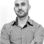 Jorge Campillo Tomico
