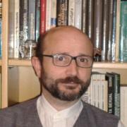 José Carlos Baeza Villarroel